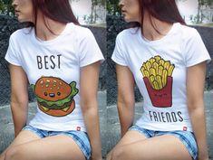 T-Shirts Personalizadas Camisetas Personalizadas Camisetas Baby Look Personalizadas Camisetas Personalizadas Fashion Camisetas Personalizadas Lanche Camisetas Personalizadas Batata Frita
