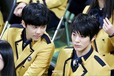 Jeno Nct, Dream School, Nct Dream Jaemin, Funny Kpop Memes, Wattpad, Na Jaemin, Winwin, Super Junior, Taeyong