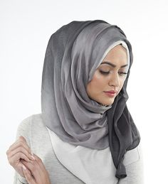 Hijab Beauty cidpusa.org