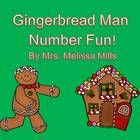 This is a piece of my larger unit Number Grids Galore For First Grade!.  If you have already purchased it, do not purchase this product!  This prod...