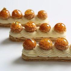 """4,655 Likes, 13 Comments - Okmycake (@okmycake) on Instagram: """"By @manuelbouillet #okmycake #hotchocolate #jimmychoo #chocolate #patisserie #pastrychef #pastry…"""""""