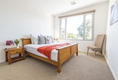 Sandy House, Sandringham, a Luxico Holiday Home
