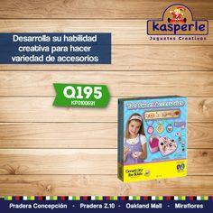 #Princess #Girl #BabyGirl #Kasperle #JuguetesCreativos #EstimulaciónTemprana #Educación #Diversión #Familia #Family #PadresEHijos #Madres #boys #toys #children #education #fun #baby #bebé #Guatemala