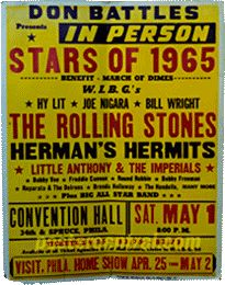 Google Image Result for http://www.postercentral.com/Concert%2520Posters/Posters%27%2520Genre%2520pages/Personal%2520Favorites/rolling_stones_tour_poster.png