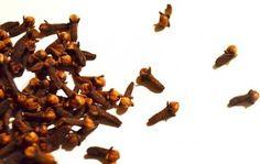 Hřebíček Korn, Almond, Chocolate, Meat, Medicine, Beef, Schokolade, Almond Joy, Almonds