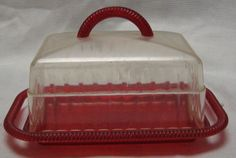 images Butter Dish, Dishes, Kitchen, Color, Cooking, Tablewares, Kitchens, Colour, Cuisine