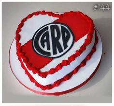 Heart River Plate  ♥