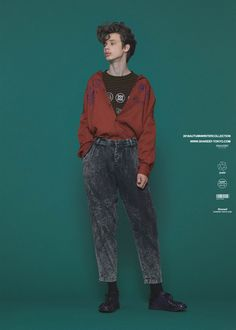 Yeezy Fashion, Fashion D, Fashion Images, Daily Fashion, Fashion Models, Fashion Outfits, Cool Outfits, Summer Outfits, Casual Outfits