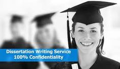 Your desired dissertation will lead plus point in your academics.... (y) #dissertationhelp #dissertationonline #buydissertation