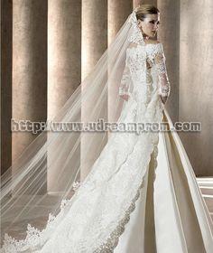 Lace Wedding Dresses  Lace Wedding Dresses Lace Wedding Dresses Lace Wedding Dresses