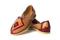 100+ Mexican Sandal Huaraches ideas in