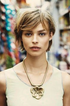 Erreur Erreur The post Erreur appeared first on Frisuren Blond. Pixie Hairstyles, Pixie Haircut, Cool Hairstyles, Hair Inspo, Hair Inspiration, Short Hair Cuts, Short Hair Styles, Long Pixie Cuts, Short Wavy