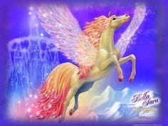Bella Sara Horses | Bella Sara Bella Sara