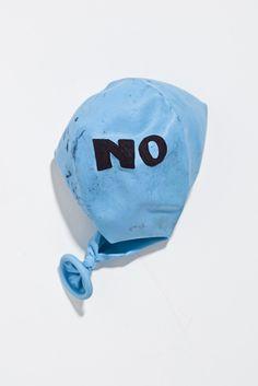 no / inflated/deflated