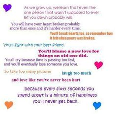 52 Best 8th Grade Quotes Images Thoughts Words Inspirational Qoutes