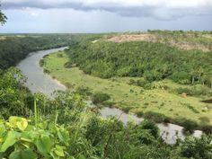 Rio Chávon