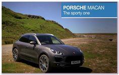 2016 Porsche Macan Lease Deals | OtomaX.info