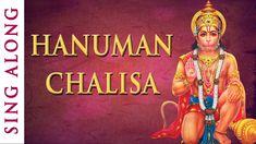 Hanuman Chalisa Full by Amey Date   Jai Hanuman Gyan Gun Sagar   Bhakti ...