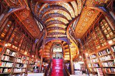 Museu da Misericórdia do Porto Porto, Livraria Lello - Porto's magical bookshop - chosen for new Harry ...