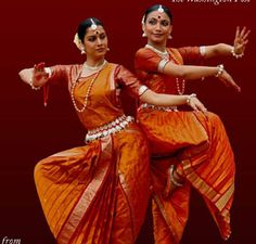 Odissi dance troupe to perform here
