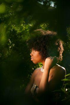 © Mery Alin Photography - Fotógrafo Valencia - Retratos - Familias - Niños - bebes - Parejas -  Retrato Corporativo - Reportajes - Luz natural - meryalin.com - Teléfono: 963 145 338 Teléfono Móvil:(+34) 652 675 677 #spain #portrait #lifestyle #meryalin #España #fotografía #retrato #creativo #interactivo #valencia #canet #sagunto #quartdelesvalls #puertodesagunto #Faura #Benefairo #Quartel #Torrestorres #quart #cuartell #abalat #sagart #puzol ''''''''''''''''`