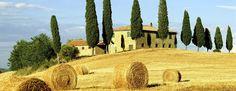 Welkom bij Nice2stay - italie