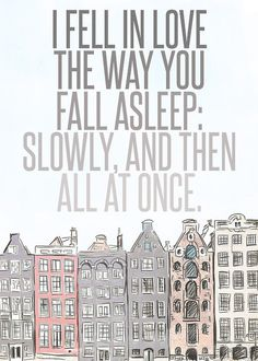 - The Fault In Our Stars by John Green