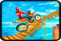 Drift Scooter, 3d Racing, Slalom Skiing, Games Zombie, Online Bike, Stunt Bike, Fighting Robots