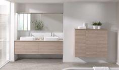 Badkamer | Vika - Referentie in badkamers & keukens