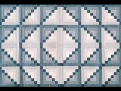 This Log Cabin Template Set includes a full color instruction book, convenient acrylic cutting templates and detailed pictures for creating your own quilts. Quilting Tips, Quilting Tutorials, Log Cabin Designs, Log Cabin Quilts, Baby Quilts, Quilt Patterns, Scrap, Miniatures, Templates