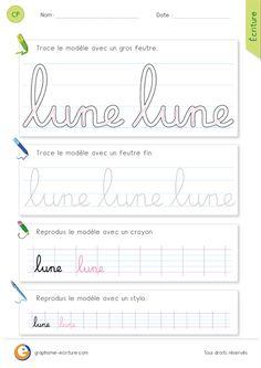 515 Best Handwriting Images Handwriting Cursive Lettering