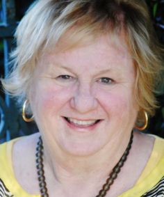 SCBWI Executive Director Speaks Out on Diversity from Executive Director Lin Oliver at SCBWI