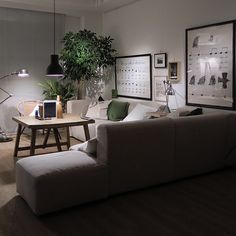 この方のほかのもみて     男前/植物/IKEA/ポスター/照明/無印良品…などのインテリア実例 - 2015-04-19 22:33:22 | RoomClip(ルームクリップ)