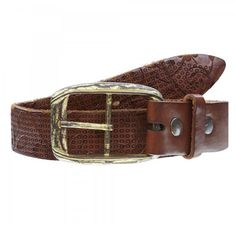If there is requirement for the buckle that means it is used in the latest fashion era as popularly as it was used in the past by people.