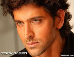 Image detail for -... Actor Indian Actors Male Super Models Wallpapers Photos Gallery