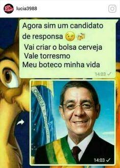 Por Aguiasemrumo: Romulo Sanches de Oliveira  Zeca é singular!