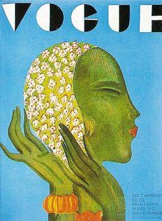 About Time: Fashion Illustrator Eduardo Benito 1891 - 1981 Vogue Vintage, Vintage Vogue Covers, Vogue Magazine Covers, Fashion Magazine Cover, Magazine Art, Fashion Illustration Sketches, Illustration Art, Plakat Design, Art Deco Posters
