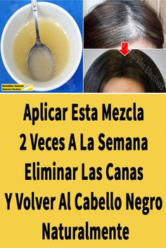 Home Remedies, Health Tips, Hair Styles, Youtube, Color, Spa, Diy Crafts, Glamour, Simple