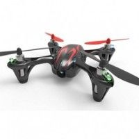 Best Quadcopter Reviews. Drones and Unmanned Aerial Vehicles News. Aerial Photography Quadcopters Recommended. Best Quadcopter Gifts for any Occasion. Look at The Future of Drone Technology. Quadcopter Flying Tips and Hints.