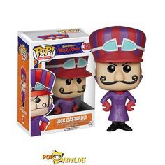 Please note that some of Funko exclusives listed may or may not have stickers. Description from popinabox.co.uk. I searched for this on bing.com/images