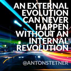 Do you want major change?   #mylife #levelingup #growing #leverage #leadership #coaching #change #motivation #productivity #happiness #startup #business #makingithappen #money #capital #investing #bestversionofyou #realestate #wa #seattle