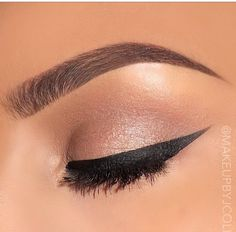 Classic Look. I love the Brow, Just Perfect!!