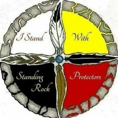 I Stand with Standing Rock Protectors Tattoo idea Native American Wisdom, Native American Pictures, Native American Tribes, Native American History, American Life, Indian Pictures, Native Indian, Native Art, Native Quotes