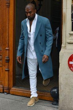Kanye West-20130930-14.jpg 470×705 pixels
