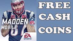 The Madden NFL Mobile Hack Tool makes it possible that you can . you that we just released newest version of hack to Madden NFL Football. Football Cards, Nfl Football, Stephen Jackson, Real Hack, Madden Nfl, Gaming Tips, Game Resources, Android Hacks, Game Update