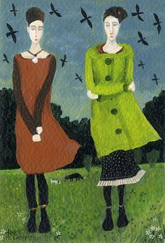 NOTHING TO WEAR 7th – 31st October 2015 A one woman show by Dee Nickerson at ETHIKA, Norwich NOTHING TO WEAR 7th – 31st October 2015 ETHIKA 12 Pottergate Norwich NR2 1DS Tel: +44 (0)160…