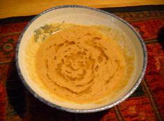 Shallot Butter Pan Sauce for Steak #recipe #justapinch