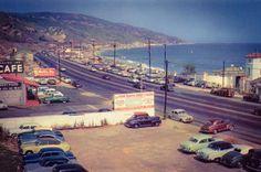 c2a3b6d083b3 69 Best Vintage Malibu images   Chamber of commerce, Gem, Gemstone