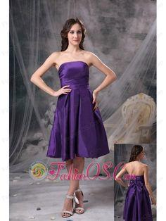 Purple Lace Bridesmaid Dresses, Taffeta Bridesmaid Dress, Discount Bridesmaid Dresses, Designer Bridesmaid Dresses, Bridesmaid Dress Styles, Wedding Dresses, Dresses For Less, Trendy Dresses, Fashion Dresses