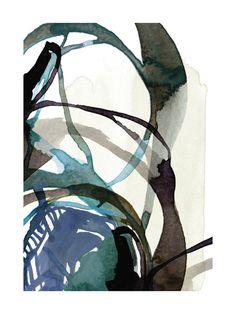 cera no 1 by Kelly Ventura